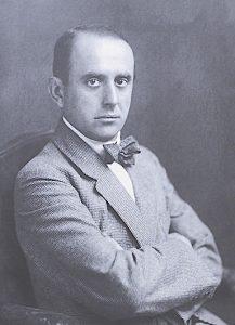 Jan-Mazaryk