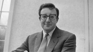 Peter Sellers - actor estadounidense