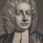 Jean Théophile Désaguliers